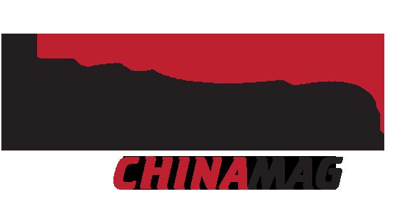 chinamag