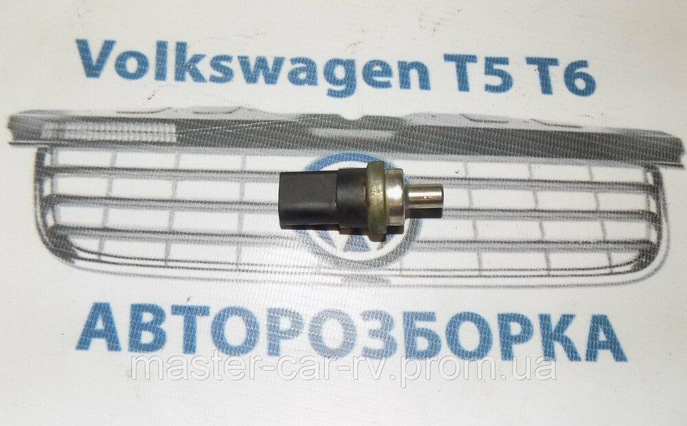 Фольксваген транспортер т5 датчик температуры смоленская область элеваторы