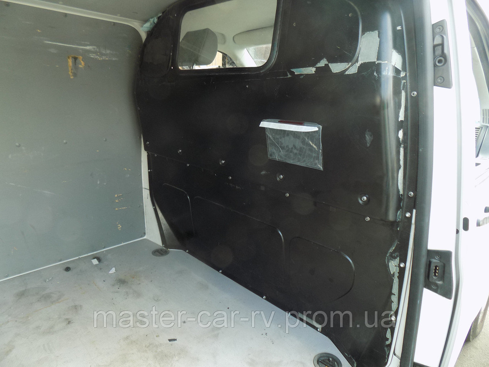 Фольксваген транспортер т4 перегородка салона купить элеваторы павлодарской области