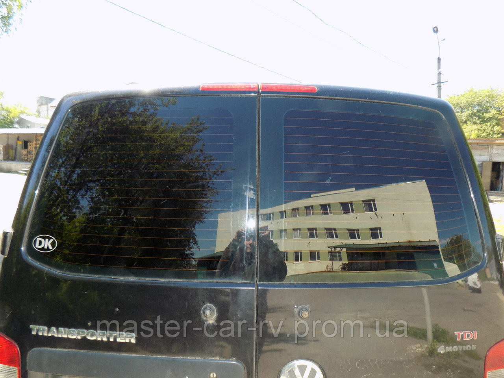 Стекло задние на фольксваген транспортер т5 купить фольксваген транспортер т4 в москве и ближайшем подмосковье