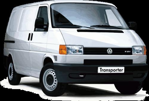 Фольксваген транспортер т4 количество мест микроавтобус транспортер фургон